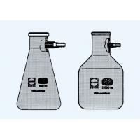 בקבוק יניקה עם ציפוי מגן