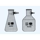 בקבוק יניקה / עם ציפוי מגן