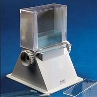 קופסת אחסנה לזכוכית נושא