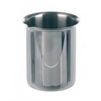 כוס נירוסטה
