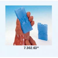 כפפת PVC לטמפרטורת נמוכות