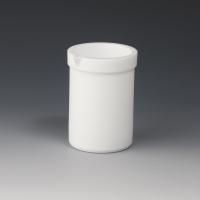 כוס טפלון