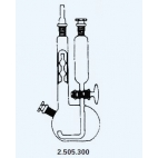 מערכת לבדיקת CO2