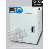 gravity air incubator type SWIG