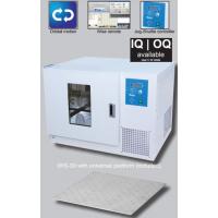 shaking incubator type WIS-30