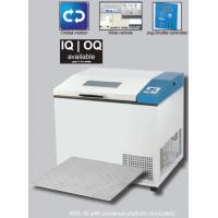 shaking incubator type WIS-10