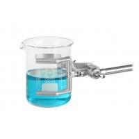 תופס ברזל לכוס עם ציפוי סיליקון SWIVEL Type