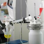 מערכות למעבדה